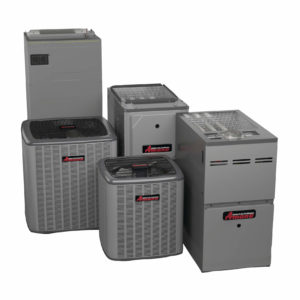 Ductless HVAC Services In Houston, Katy, Sugarland, The Woodlands, Cypress, TX and Surrounding Areas